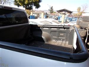 Amarok Tonneau Cover for Sale