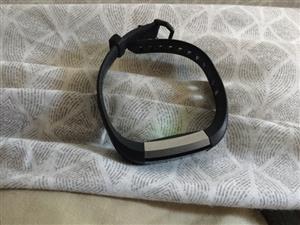Fitbit Alta, Large