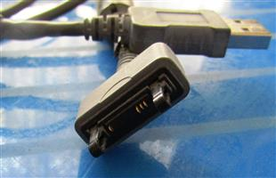 Sony Ericsson USB Cable - Original Equipment