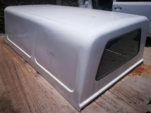 Daihatsu Grand Max Canopy for sale