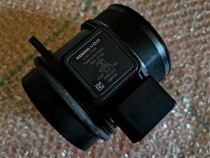 TATA XENON 2.2 Airflow Meter