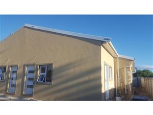 2 Bedroom House Rent  Lotus River, Cape Town