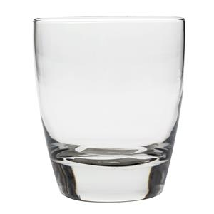 Clear Shot Glasses: Double Tot 50ml. Brand New Products.