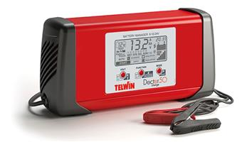 Telwin DOCTOR CHARGER 50