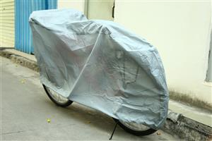 Bike AND Bicycle Protective Covers - R80