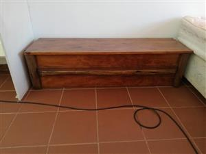 Furniture for sale as per photos-Make me an offer