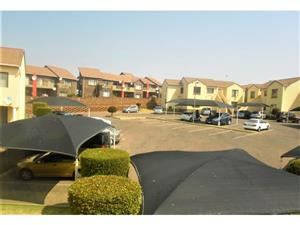 Home owners around Northgate , we are looking in assisting you with leasing your property