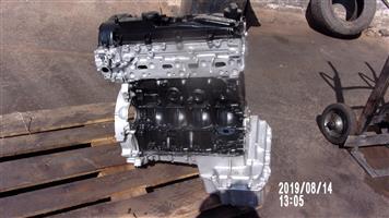 C220 engine