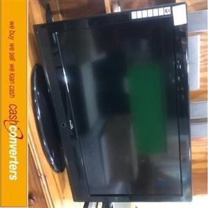 proline 30 inch tv