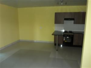 2 Bedroom Flat to Rent in Pta North R4600 pm