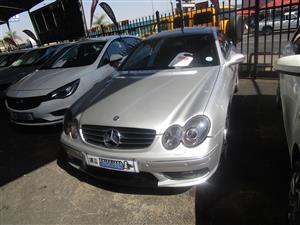 2009 Mercedes Benz C