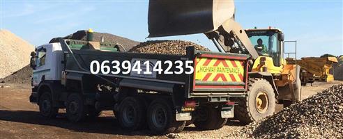 Affordable demolition contractor Services Company