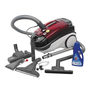 HAUSMEISTER 1600W Extraction Vacuum Cleaner