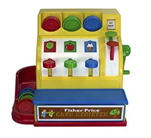 Fisher price and wooden toys wanted in any condition