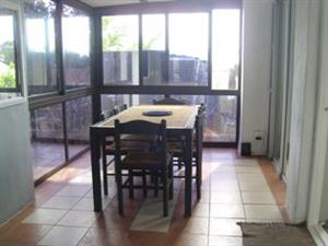 FURNISHED ONE BEDROOM APARTMENT VREDEHOEK, CAPE TOWN