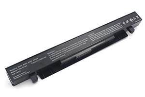 "BATTERIES EXPERTS"" We Offer A Variety Of Laptop Batteries Replacement, for sale  Johannesburg - Central"