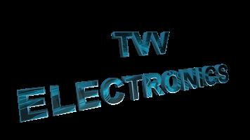 Outsourcing Electronics components, Obsolete, hard to find, any electronics components TVV is easy to get at the best price