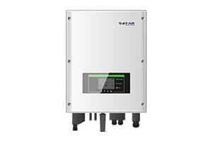 Sofar HYD 6000-ES 6KVA/6KW Inverter