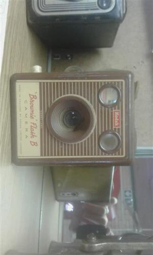 Antique kodak projector for sale