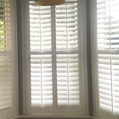curtains and blinds installation