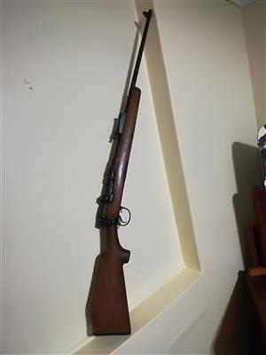 .303 Enfield For sale