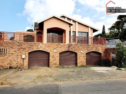 3 bedroom House in Avoca Hills