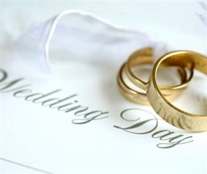 Digital Bridal invitations company for sale R145 000