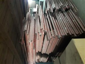 Scaffolding for Sale: