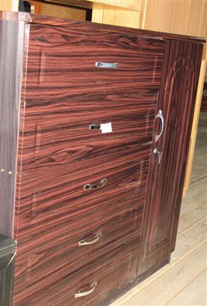 Chest of drawers S031451B #Rosettenvillepawnshop