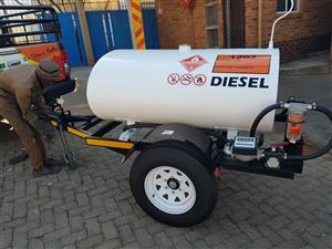 1000 Liters