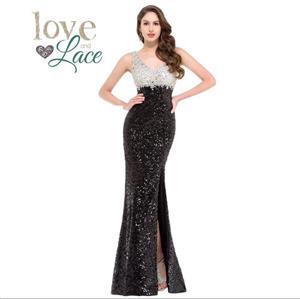 Sample Formal Dress Sale