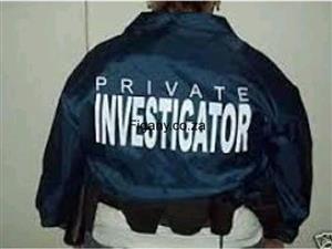 under cover +27766119137 private investigator in hartbeespoort dam,rusternburg,zeerust,northam,mooinooi,lepalale