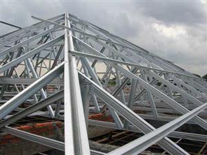 Steel Structural Work Subcontractors