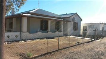Fraserburg House for Sale