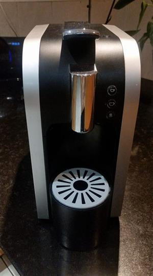 Kfee coffee machine