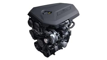 Ford Kuga Engine for sale
