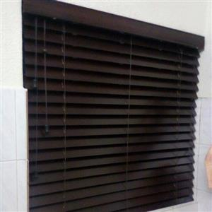 Blinds International