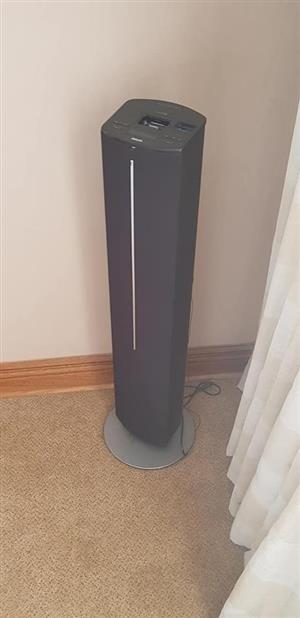 Large speaker for sale