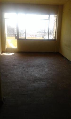 Flats and Apartments for rent in Berea and Yeoville