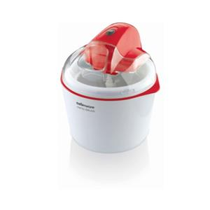Mellerware Crema Deluxe Ice Cream Maker 1.5 Litre