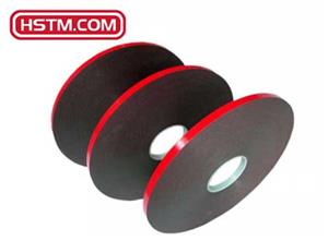 Automotive double sided foam tape | HSTM