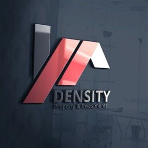 Density property managers and maintenance