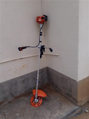 Brush Cutter For Sale