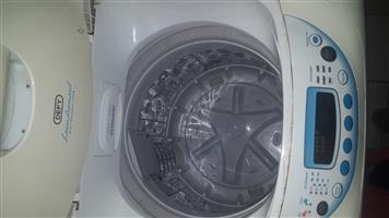 13 kg defy washing masjine