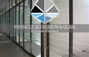 Quality Aluminium and Glass Products