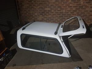 2012 Fiat Strada 1.6 ELX