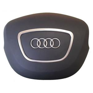AUDI Q7 AUDI A6 Facelift DRIVER AIRBAGS FOR SALE