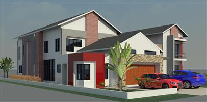 EP ARCHITECTS BUILDING PLANS 0761372125
