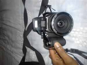 Fuji Film For sale