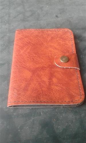 Orange clutch for sale